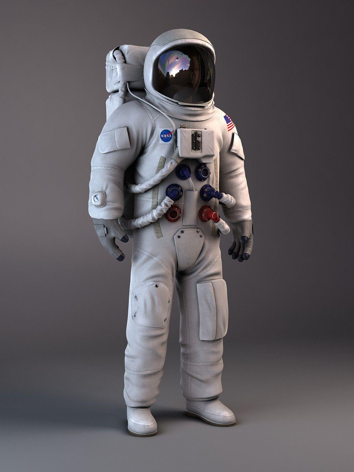 astronauts apollo 11 visite - HD1200×1600