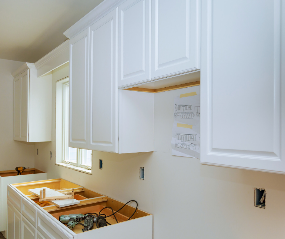 Home Depot Kitchen Remodel, How Much Does A Kitchen Cost From Home Depot
