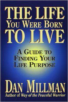 The Life-Purpose System explores key spiritual laws