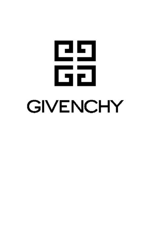 Love Live Your Dreams Fashion Logo Branding Givenchy Logo Fashion Logo
