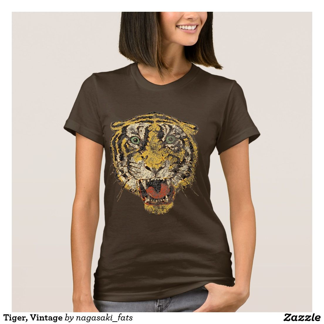 Design t shirt zazzle - Design T Shirt Zazzle 10