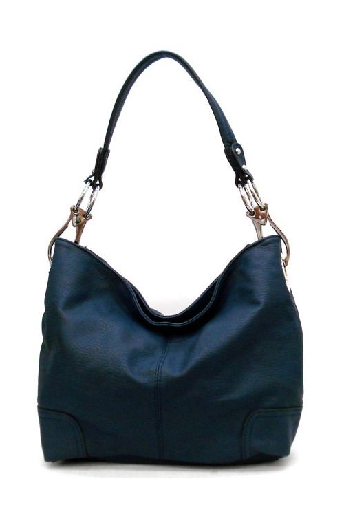 7a8653dd8ae Like the industrial handles, would like it better if it were real leather Fashion  Handbags