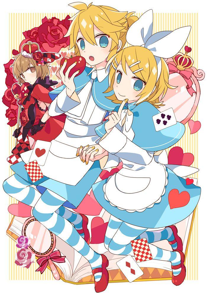 Anime Gallery | Tokyo Otaku Mode (TOM) Shop: Figures & Merch From Japan