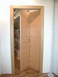 Risultati immagini per porta a soffietto legno | porta ...