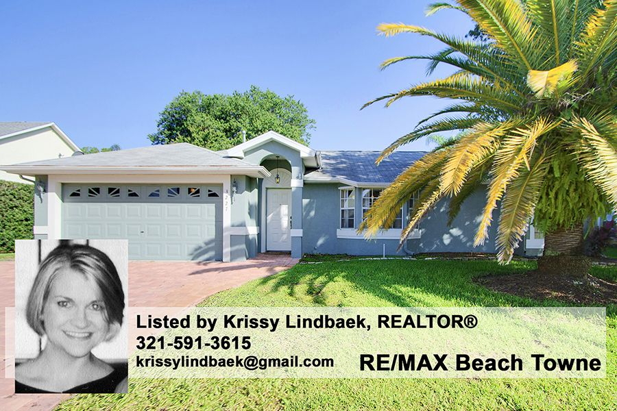Pin On Brevard Real Esate For Sale