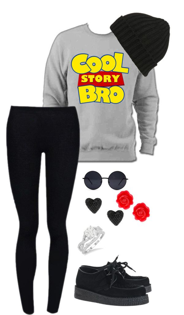 """""""Untitled #21"""" by sheebyweeby on Polyvore"""