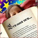 Sugestão TeK - Encontre histórias infantis <I>online</I>