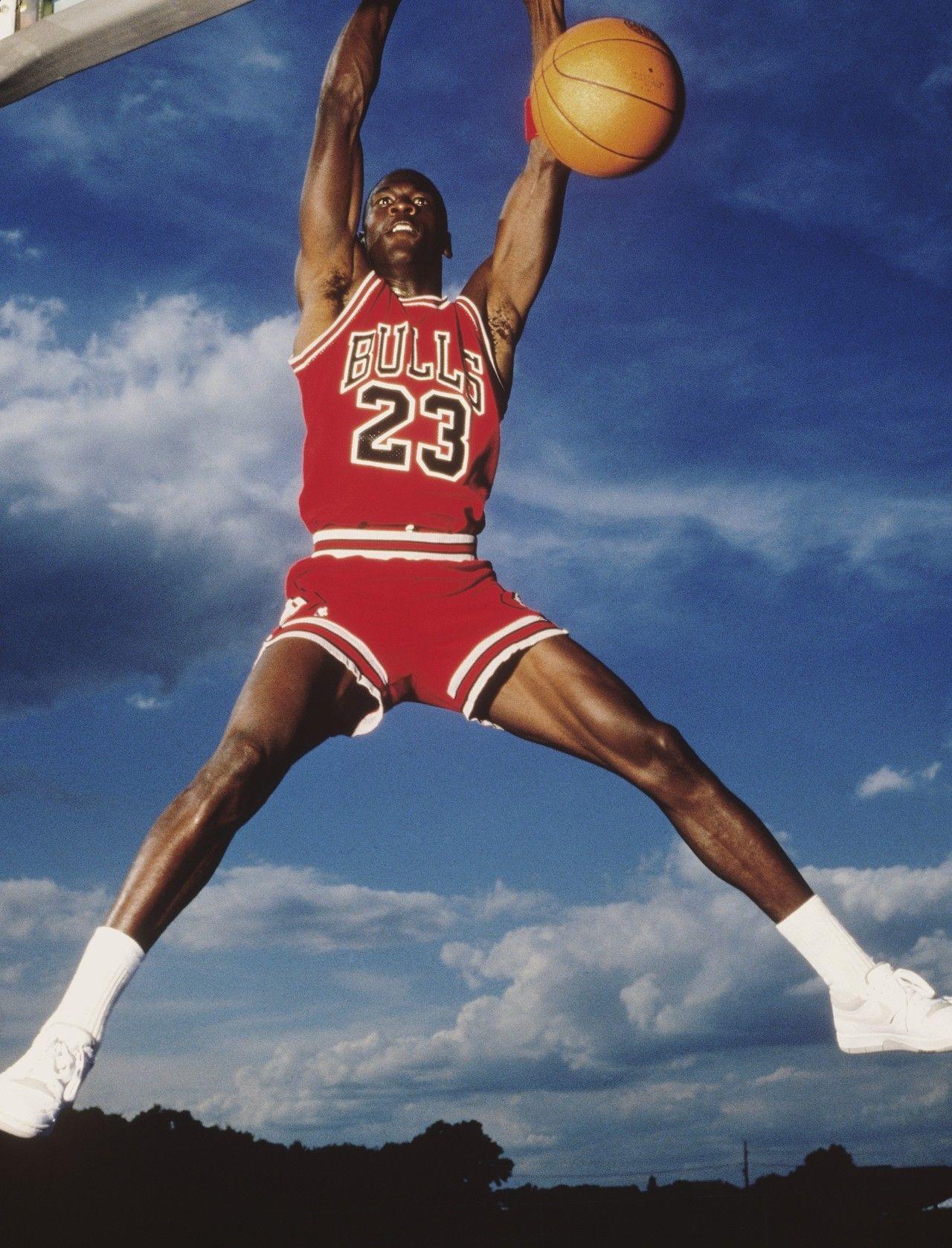 Air Jordan brand, Flight school chicago