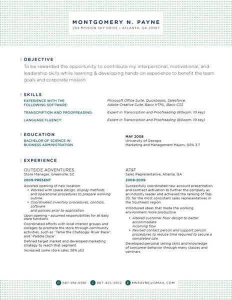 Cover Letter Loft Resumes Free