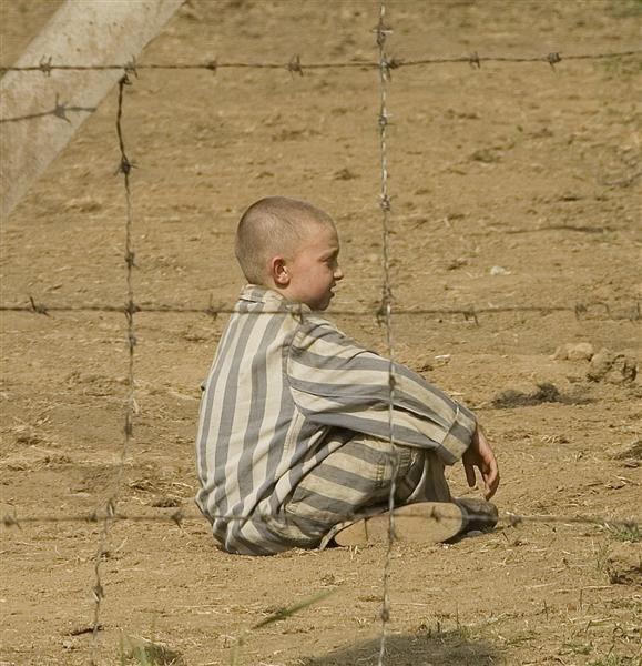 the boy in the striped pyjamas boy in striped pjs  the boy in the striped pyjamas boy in striped pjs pyjamas movie and