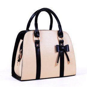 New Arrival Fashion Style Candy Color Handbags Single Shoulder Bag Female Nice Free Shipping