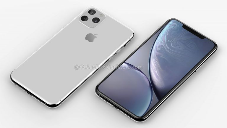 Apple iPhone 11 price and Sepecification | Iphone, Iphone logo, Iphone 11