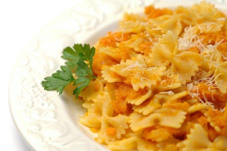 7dff24fa476db46acb317fa893ec13df - Ricette Pastasciutta