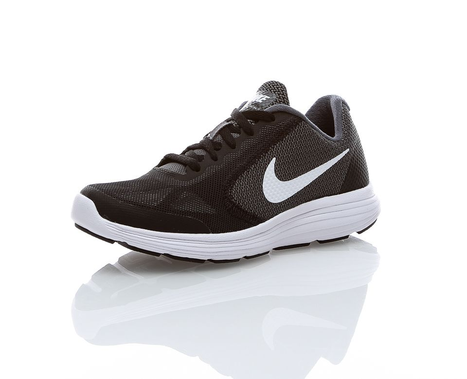 online store ab2d8 a7915 Nike - Revolution 3 (GS)