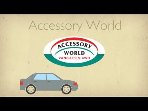 Accessory World is offering excellent accessories for Utes. Products such as Ute Trays Ute Canopy and Liner Tool Box and Drawers Ute Lids and Roof Racks ...  sc 1 st  Pinterest & Accessory World is offering excellent accessories for Utes ...