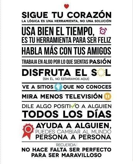 Vivo, Pienso, Amo... 30 Expresiones De Mi Corazón (Spanish Edition)
