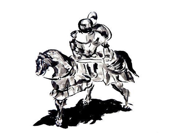Byzantine Elite Cataphract Age Of Empires Ii The Conquerors 8