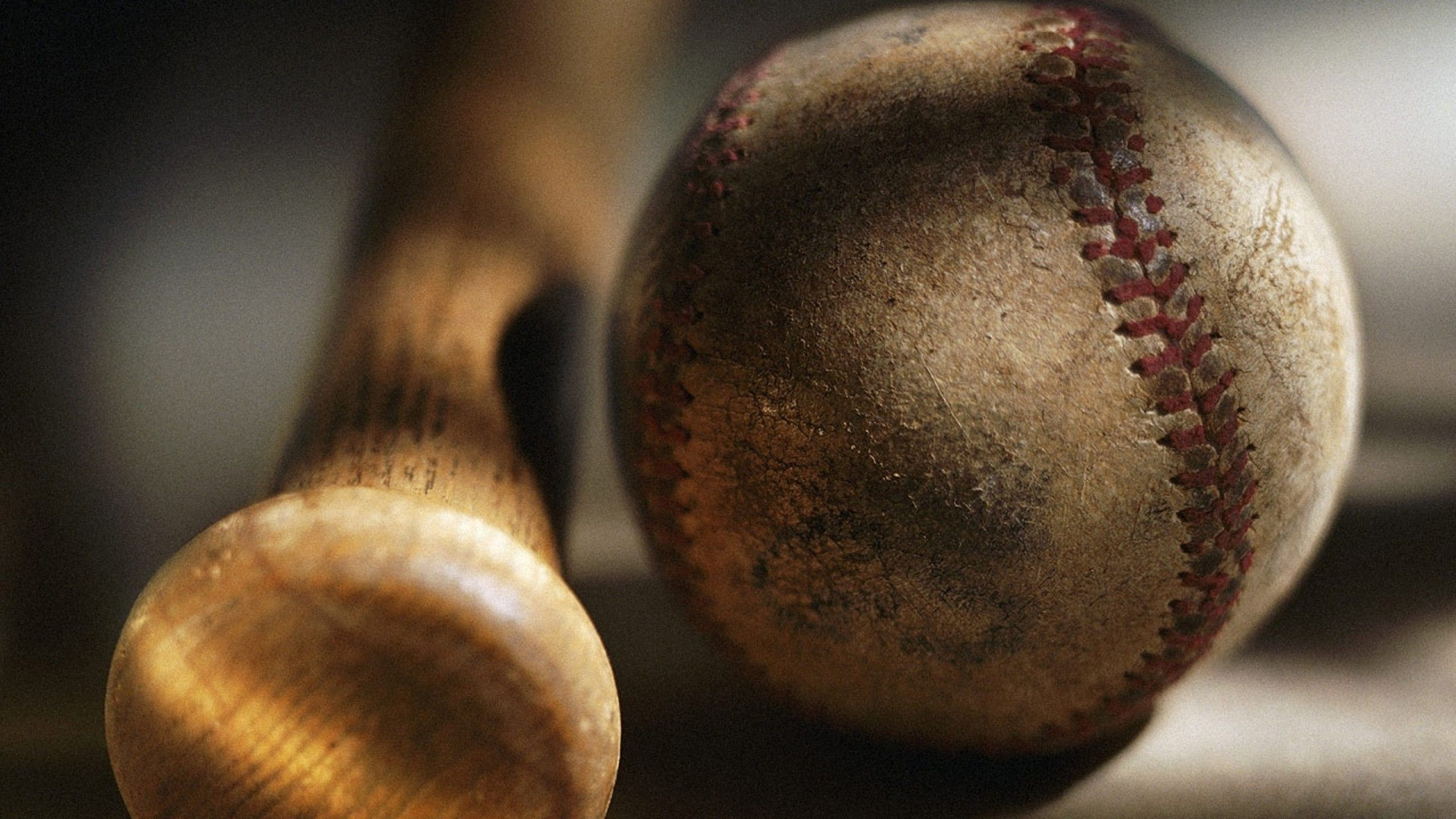 Baseball Wallpapers Dekstop Picture and Turning Yourself