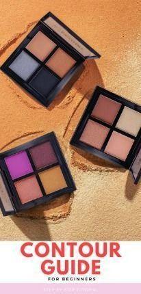 makeuptutorialfoundation simplemakeuptutorial