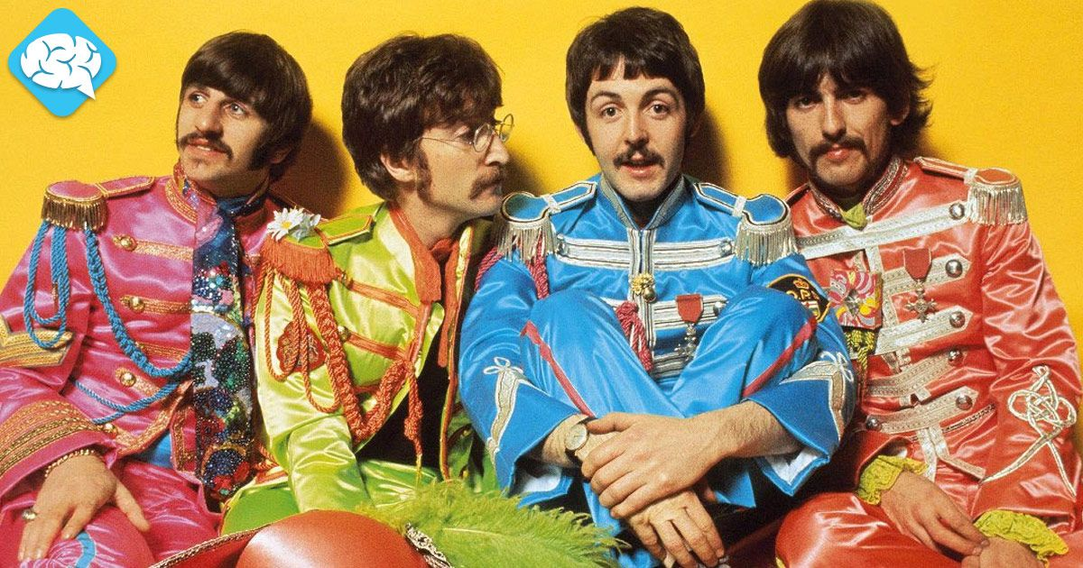 I Scored 100 Only True Beatles Fans Can Answer These Trivia Questions Can You Beatles Trivia The Beatles This Or That Questions