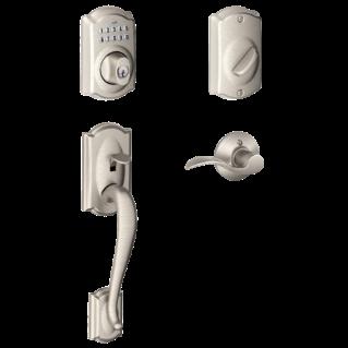 Product1 For The Home Door Handles Front Door Handles