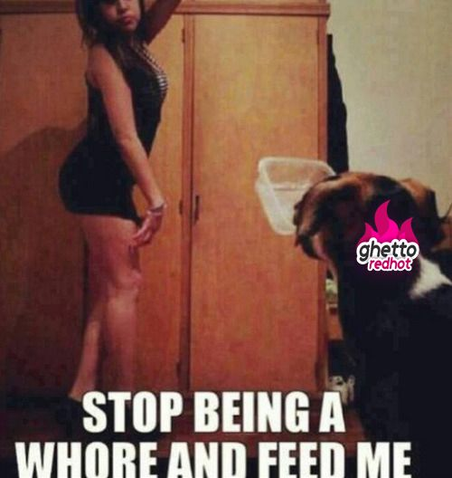 stop-being-a-whore-and-feed-me