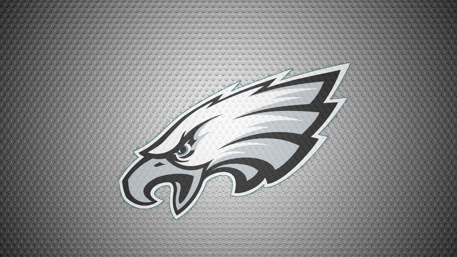 Philadelphia Eagles Wallpapers PC iPhone Android HD Wallpapers ...