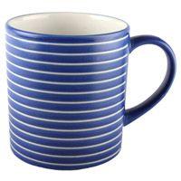 Marvellous Denby Intro Blue Mugs Pictures - Best Image Engine ...