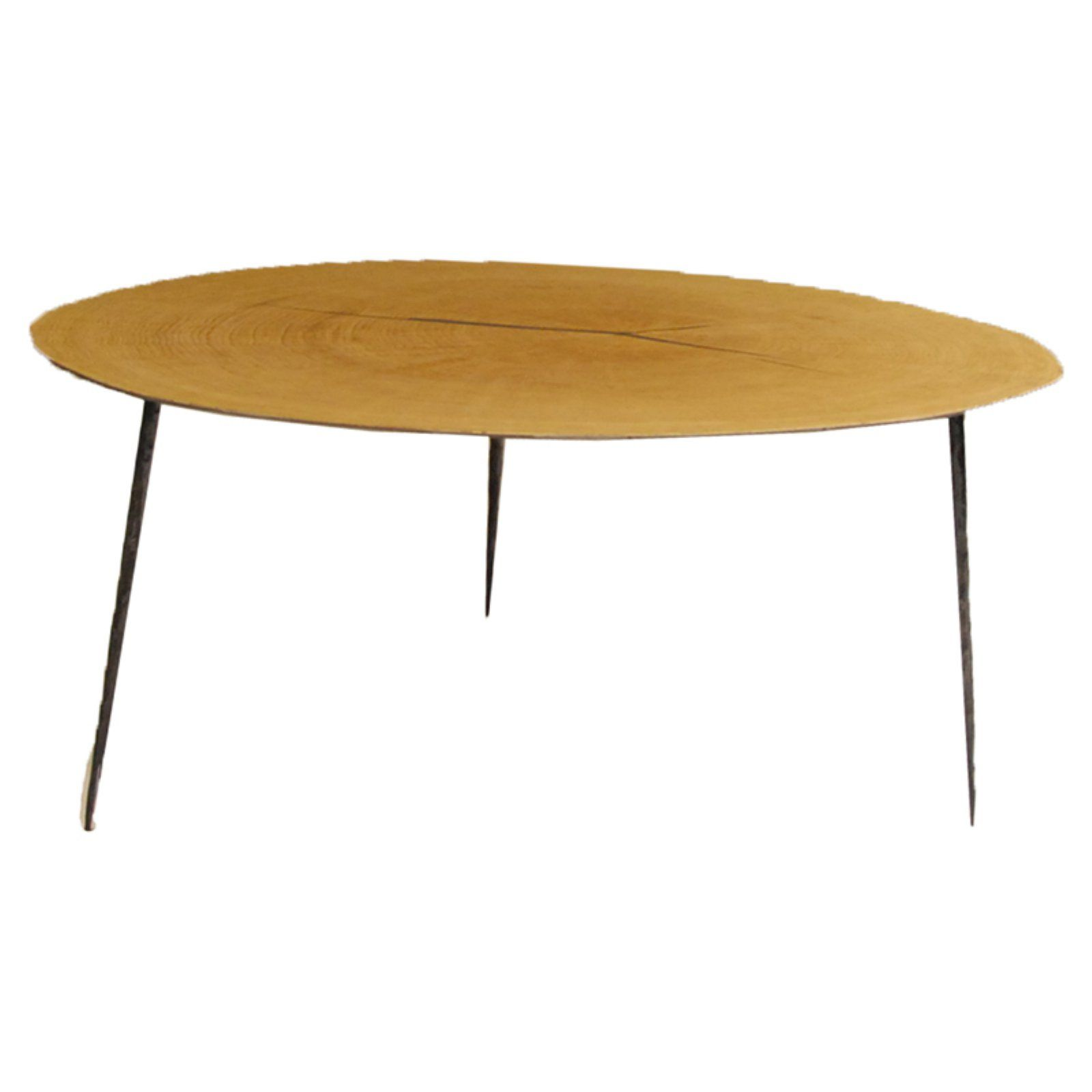 boost round table coffers - HD1600×1600