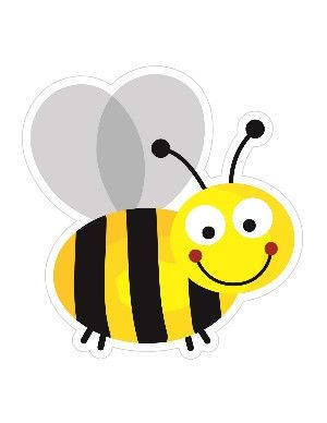 Image result for busy bee classroom decorations