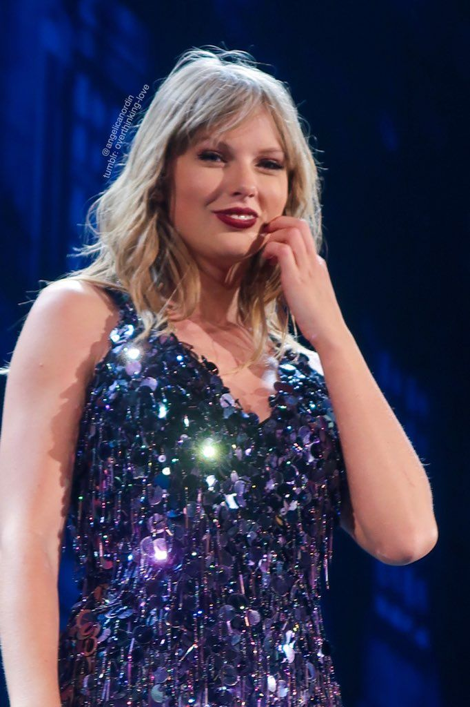 Insertado | Taylor swift pictures, Taylor swift concert ...