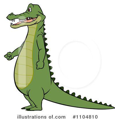 halloween alligator clipart free clip art images krokodillen rh pinterest com free alligator clipart black and white free clipart alligator cartoon