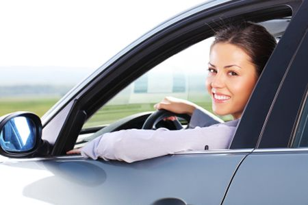 Choose From Two Car Dealers License Programs Offered By Dlc
