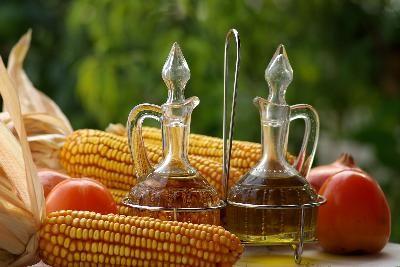 Beneficios del vinagre blanco en la salud  | eHow en Español