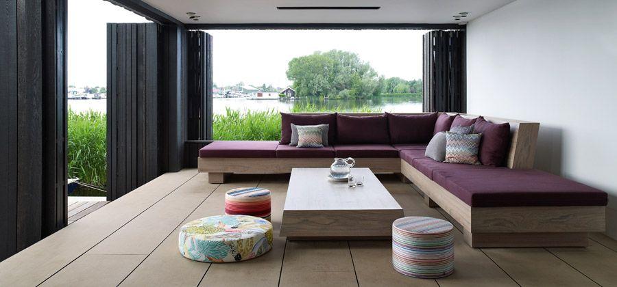 Piet Boon #bestinteriordesigners