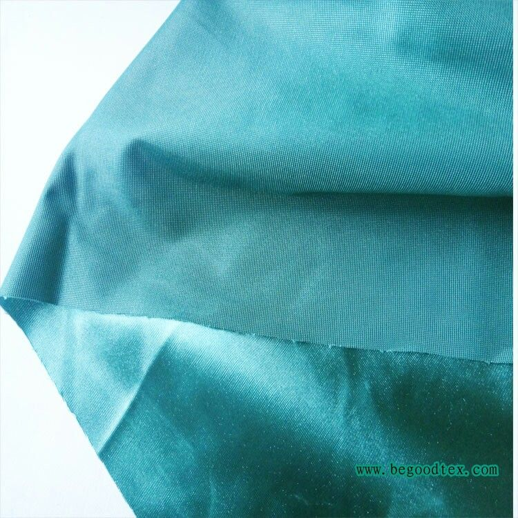 poly knit fabric with permanent fire flame retardant for table cover,http://www.begoodtex.com