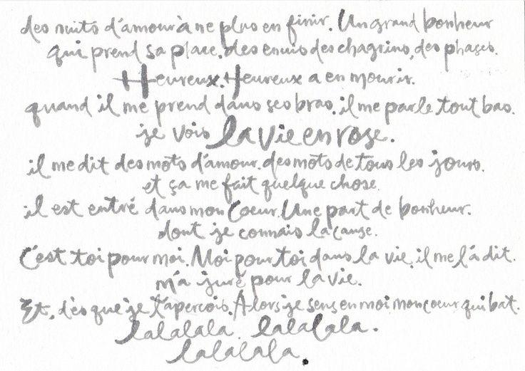 flirting quotes to girls lyrics english translation google