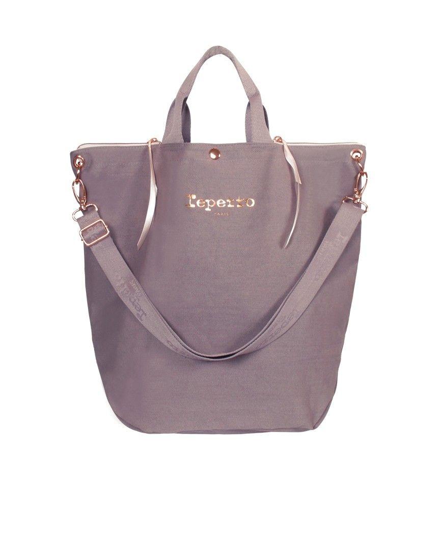 Sav On Bags >> Sac Grand Ecart Savon My Style Bags Fashion Style