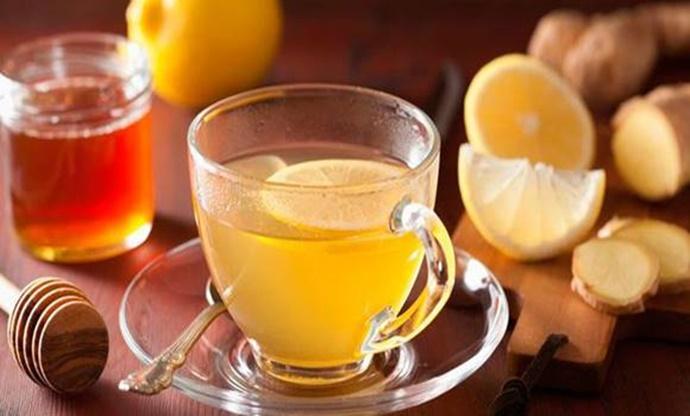 Ajándék teásdobozok és teáskészletek