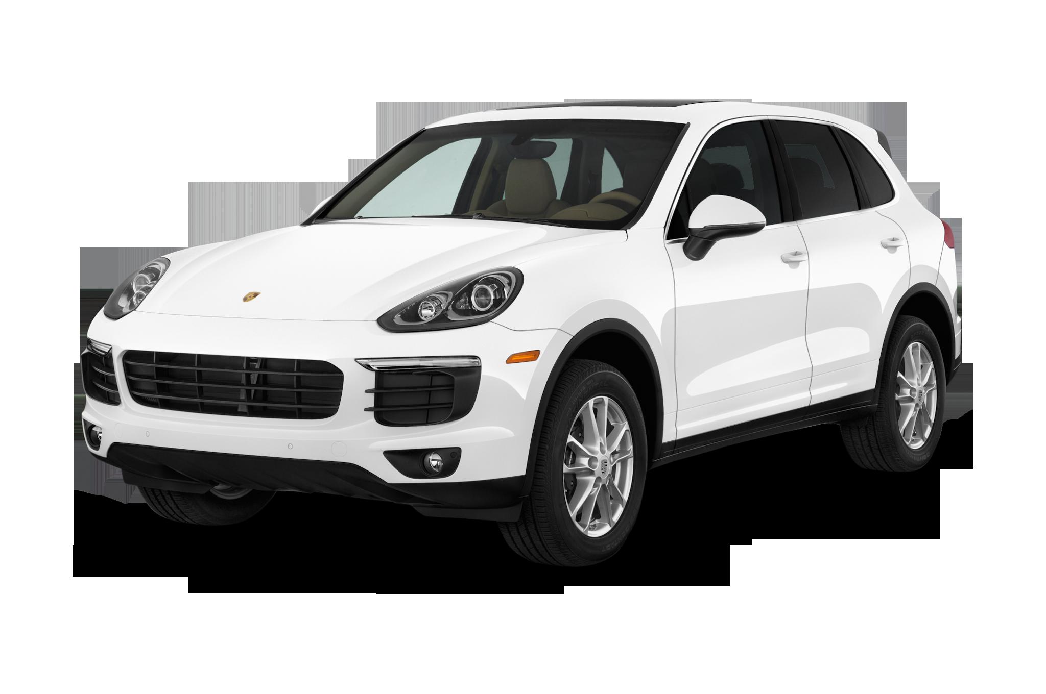 diesel cars reviews ratings motor trend great cars voiture rh pinterest fr