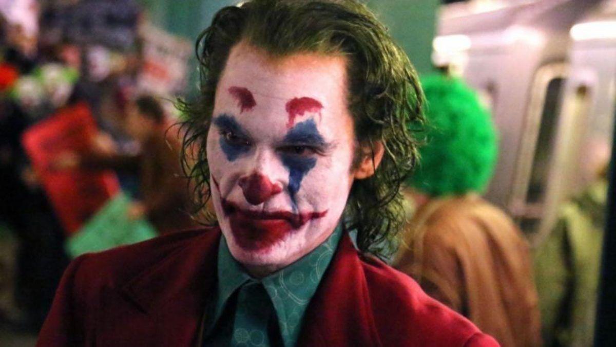 Pelisplus Pelicula Joker 2019 2019 Online Latino Hd Joker Poster Joker Film Joker Full Movie