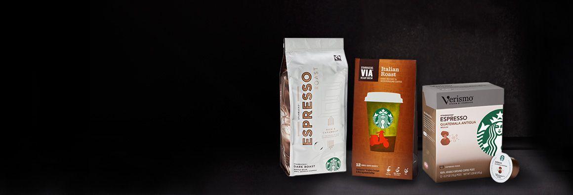 24+ Verismo coffee pods near me ideas in 2021