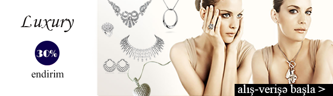 Luxury ! Tifanny and other worldwide brands right here !  Hurry to buy ! http://www.modaha.com/M484,luxury.htm