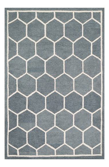 Free Shipping And Returns On Loloi Stephanie Area Rug At Nordstrom