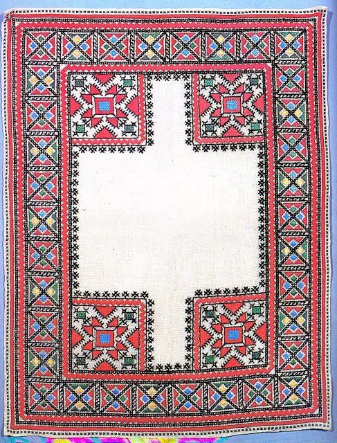 Chuvash+table+scarf.jpg 487×640 piksel