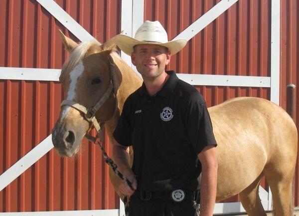 Animal Cruelty Investigations Team Houston Spca
