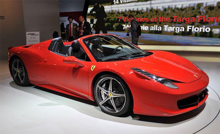 Attractive 2014 Ferrari 458|2014 Ferrari 458|2014 Ferrari 458 Italia Price|2014  Ferrari 458 Italia|2014 Ferrari 458 Spider Price|2014 Ferrari 458 Spider|2014  Ferrari ...