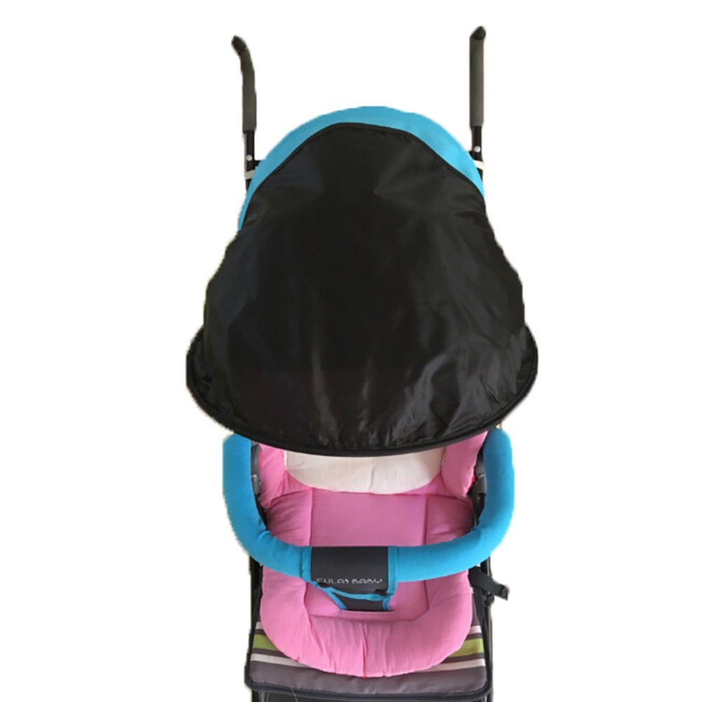 Pram Stroller - Latest Pram Stroller #PramStroller #PrambabyStroller Sun Shade Canopy FOR Buggy Pushchair Pram Better Than Sun Umbrella Stroller OD - $2.97 ...  sc 1 st  Pinterest : pram sun shade canopy - afamca.org