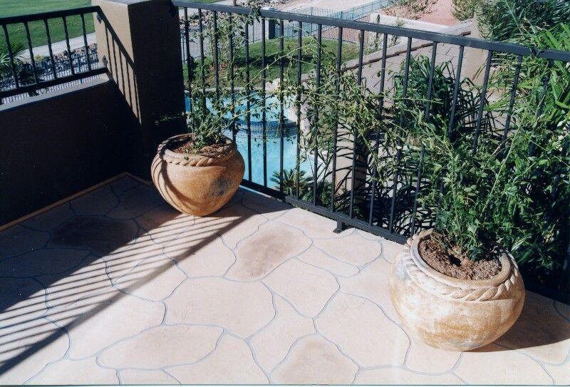 landscape ideas for front yard landscaping retaining wall ideas landscape design ideas for small front yards #Landscaping