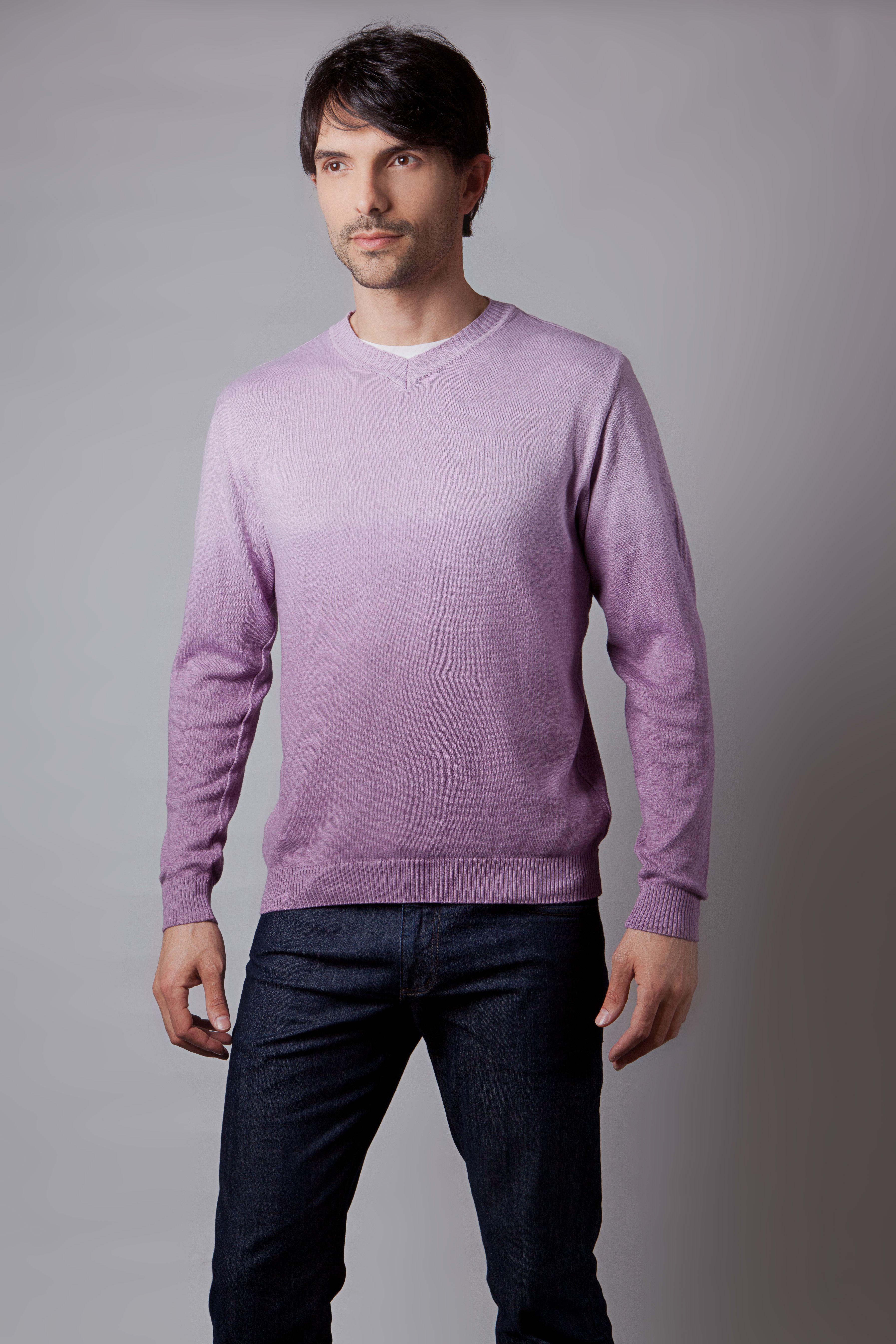 Coleção tricot Outono Inverno Kardiê 2014. Ref. 8473. 2014 Fall Winter Collection tricot Kardiê.